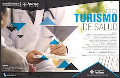 publicidad socio coparmex cancún