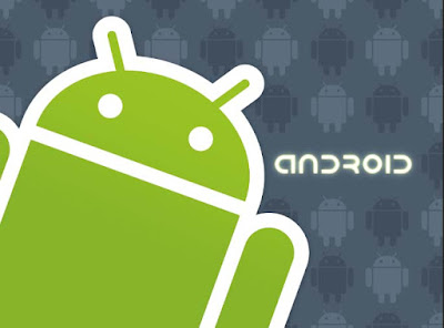 Free Resources to Learn Android Programming Step by Step