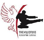 Toutes les dernières infos sur: www.taekwondo-academie.ch