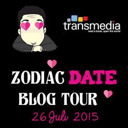 Zodiac dating pairs