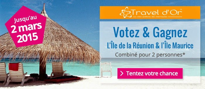Bons plans ile de la Réunion et ile Maurice