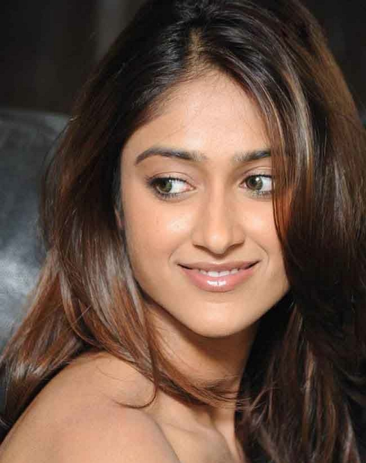 Ileana Dcruz hd wallpapers photos and biography