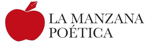 La Manzana Poética