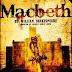 Macbeth by William Shakespeare Free E-book Download
