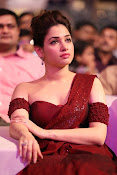 Tamanna photos at Baahubali audio launch-thumbnail-16