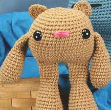 http://www.crochetme.com/media/p/108332.aspx