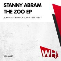 Stanny Abram The Zoo
