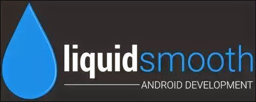 Liquid Smooth Rom Smasung Galaxy S4 Exynos Variant i9500