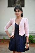 Disha Pandey Hot Photos at Manasunu Mayaseyake-thumbnail-9