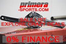 Primera-sports.com