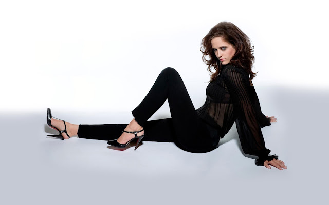 Eva Green Wallpapers Free Download