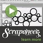 Scrapaneers