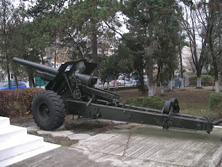 romanya ordusu