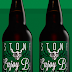 Colorado receives limited release of Stone Enjoy By 04.20.13 IPA