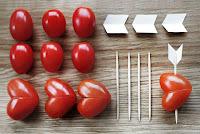 10 Alimentos No Conocias Reducir Grasa Cara