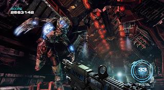 Alien+Rage+Unlimited 2 Download Alien Rage Unlimited Repack PC