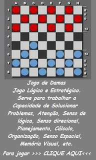Vamos Jogar