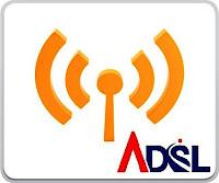 ADSL gratis guida procedura