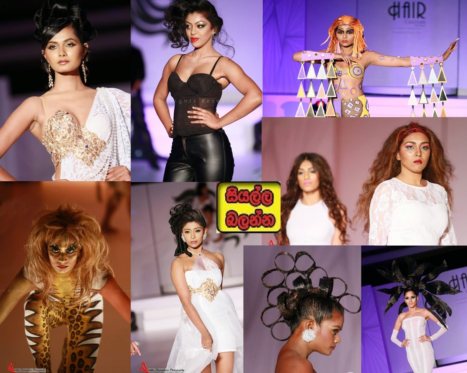 http://picture.gossiplankahotnews.com/2014/10/hair-couture-ramzi-rahaman.html