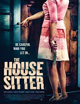 The House Sitter (La Usurpadora) (2015)