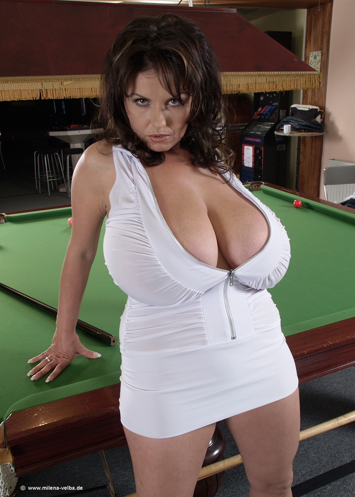 velva mature dating site Uk mature dating site, is the website for older singles seeking a date, friendship, relationship or companionship sign up today to meet local older singles in your area.