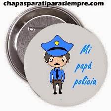 chapas_dia_del_padre