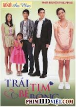Trái Tim Bé Bỏng TodayTv - Trai Tim Be Bong philippins