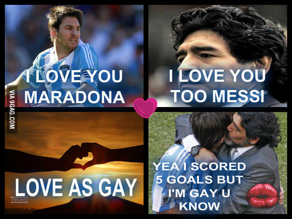 from Dwayne es gay y me consta