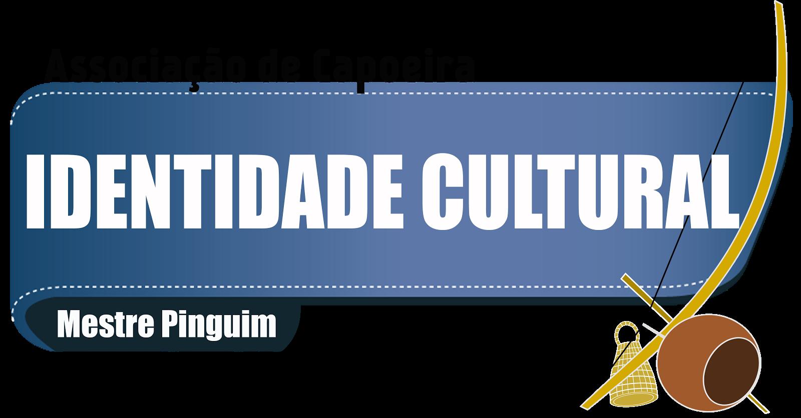 Associação de Capoeira Identidade Cultural