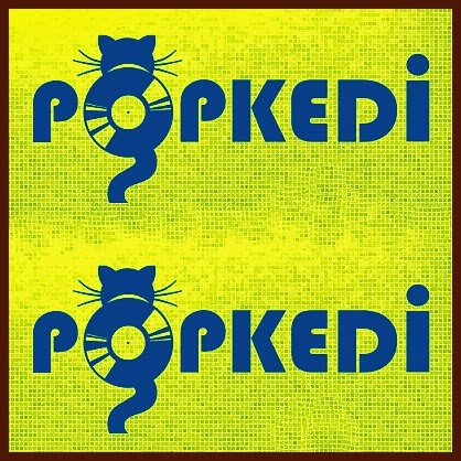 www.popkedi.com