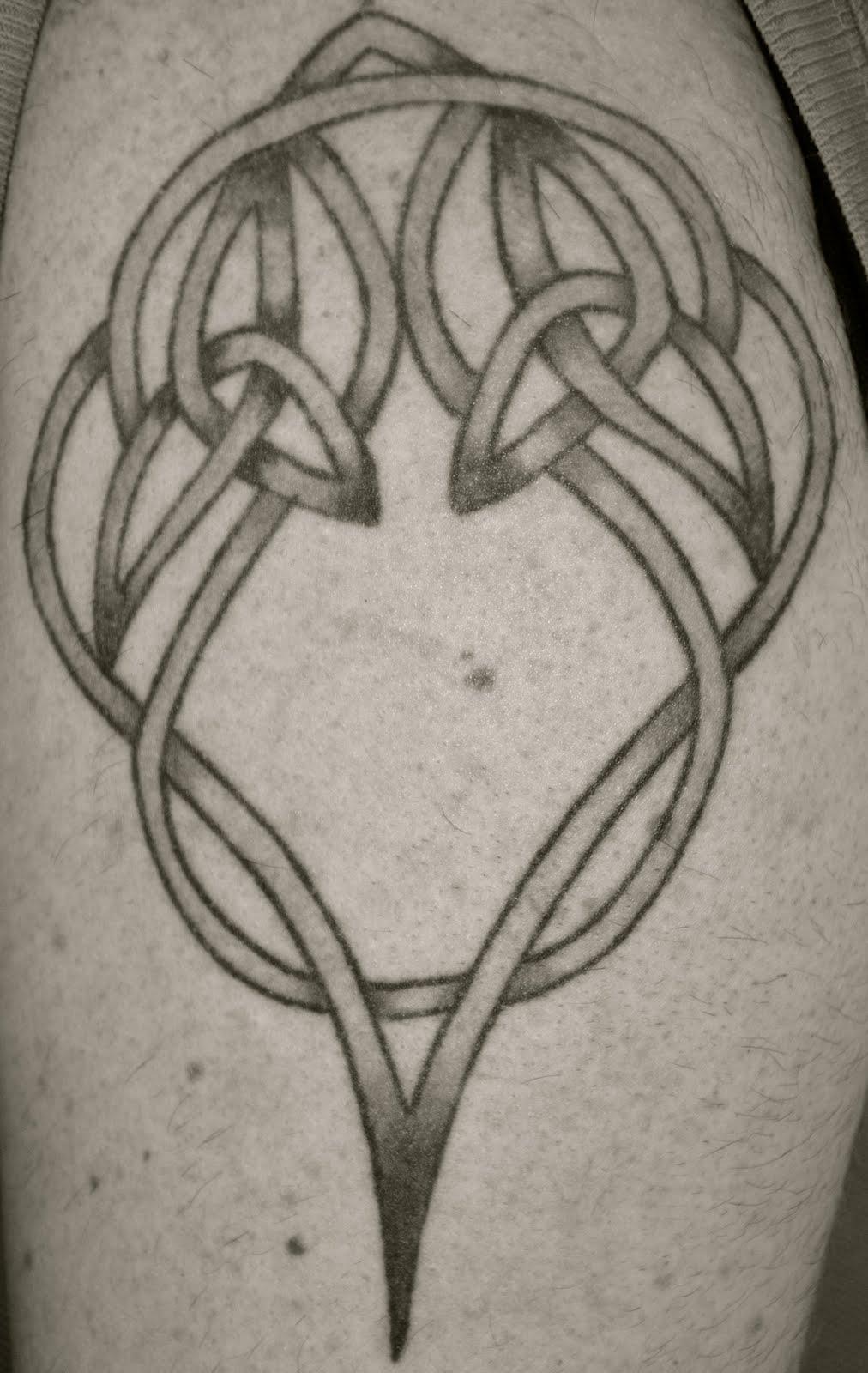 family affair tattoo hendersonville tn