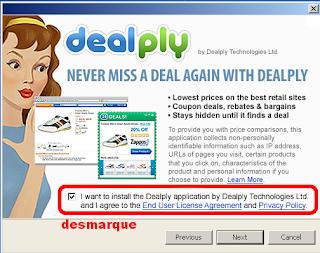 como-remover-dealply