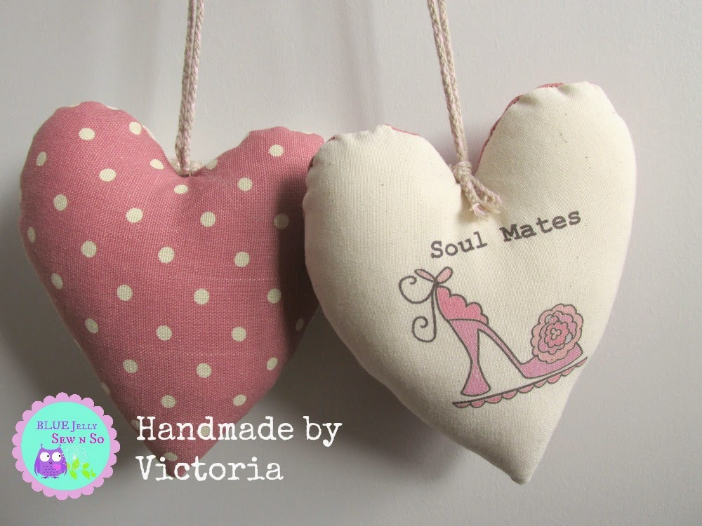 Fabric_Hearts_Shabby_Chic_Girlie