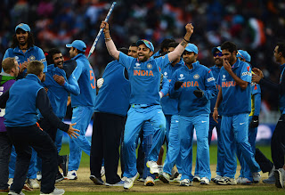 Virat-Kohli-dance-India-vs-England-Champions-Trophy-2013
