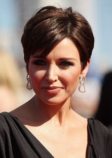 Short Hairstyles for 2013 Hairstyles 2013 Women