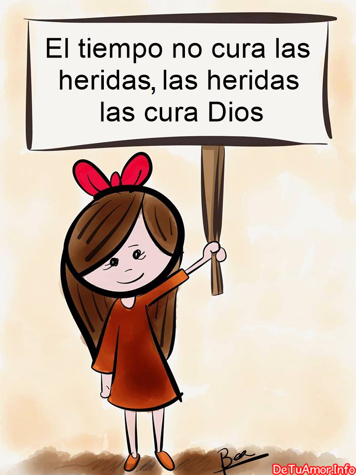 imágenes cristianas con mensajes lindos