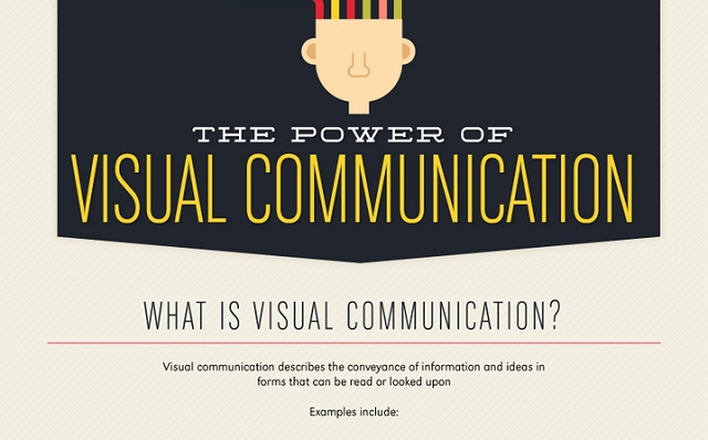 the power of communication Classifying different types of power that people can exert over one another in interpersonal communication can help analyze the power balance in any situation it can assist people in.