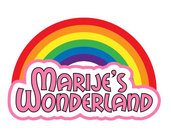 Marije's wonderland