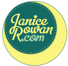 Janice Rowan