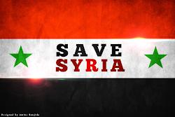 Ya Allah, Bantulah Mujahideen SYRIA