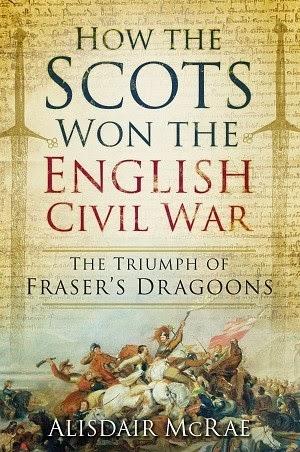 english civil war books-reviews