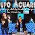Grupo Acuarela