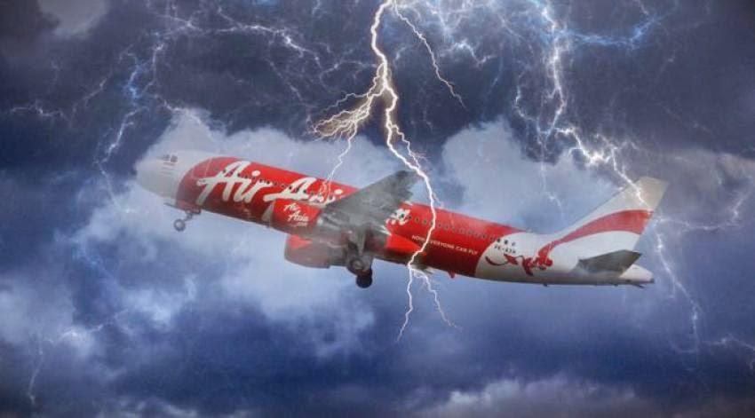 Tragedi AirAsia, Ketua DPR Apresiasi Upaya Tim SAR