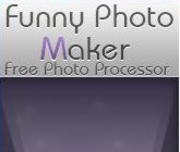 Funny Photo Maker 1.0