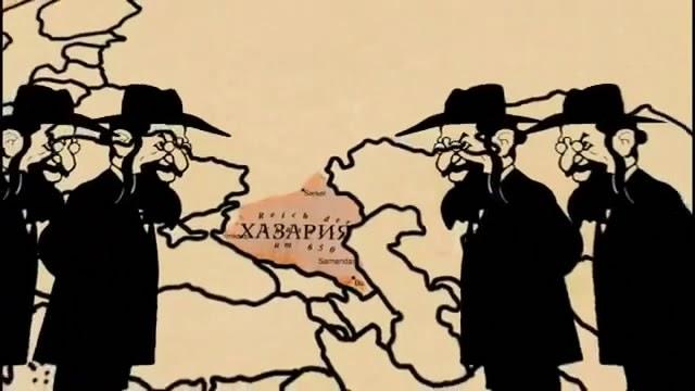 http://1.bp.blogspot.com/-lotO75EPngg/U158vChIuPI/AAAAAAAAH80/cUNg37-UtW0/s1600/1348469448_masony-na-kavkaze-ili-xvatit-kormit.jpg