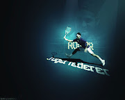 Federer Wallpaper HD (roger federer wallpaper )