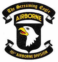 101 División Aerotransportada