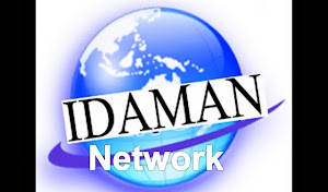 IDAMAN SPA NETWORK