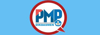 PMP 2.0