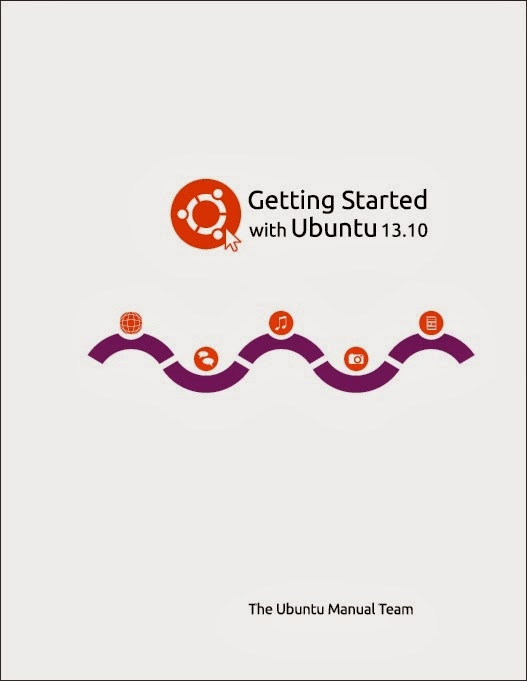 getting started ubuntu